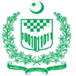 Jobsgar.com logo