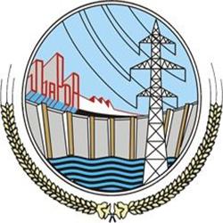 WAPDA jobsgar.com logo